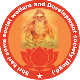 SHRI HARI SEWA SOCIAL WELFARE & DEVELOPMENT SOCIETY